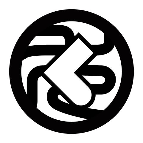 ソックスドッグスのロゴ